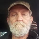 Terrymccoy29Y from Greenville   Man   67 years old   Aquarius