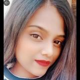 Csweta0Qr from Chennai | Woman | 23 years old | Virgo