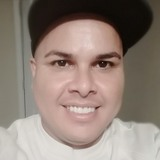 Roniemar from Gaithersburg | Man | 32 years old | Taurus