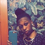 Lele from North Little Rock | Woman | 29 years old | Aquarius
