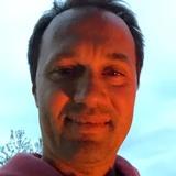 Bobby from Astoria   Man   36 years old   Sagittarius