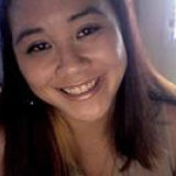Kelsie from Kane'ohe | Woman | 27 years old | Leo