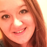 Averagegirl from Sioux City | Woman | 23 years old | Libra