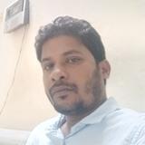 Satya from Manwat | Man | 31 years old | Capricorn
