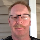 Goodtimes from Yorkton | Man | 51 years old | Leo