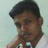 Ramesh from Tuticorin   Man   23 years old   Gemini