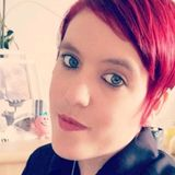 Chacha from Conde-sur-Noireau | Woman | 30 years old | Gemini