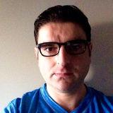 Hiroo from Devon | Man | 34 years old | Capricorn