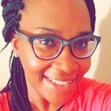 Lovelee from Summerville | Woman | 42 years old | Sagittarius