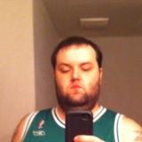 Big D from Allenton | Man | 35 years old | Gemini