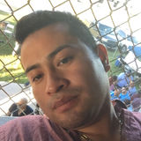 Sexyboy from Boca Raton | Man | 31 years old | Capricorn
