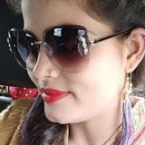 Kajalvarma from New Delhi | Woman | 22 years old | Scorpio