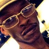Jayrei from North Richland Hills | Man | 31 years old | Scorpio