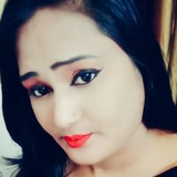 Lily from Lucknow | Woman | 25 years old | Capricorn