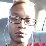 Kindalbert from Murfreesboro | Man | 29 years old | Scorpio