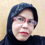 Ross from Abha | Woman | 53 years old | Pisces