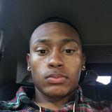 Tj from Richmond | Man | 25 years old | Scorpio