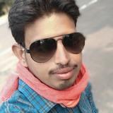 Bhadri from Eluru   Man   27 years old   Leo