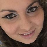 Cubangirl from Gatineau | Woman | 29 years old | Scorpio