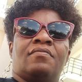 Marie from La Rochette | Woman | 37 years old | Capricorn