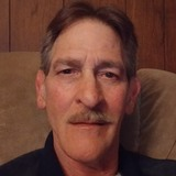 Davem42Bg from Jonesville | Man | 50 years old | Leo