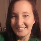 Brat from Fort Walton Beach | Woman | 41 years old | Aries