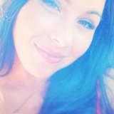 Tammie from Bois-des-Filion | Woman | 24 years old | Sagittarius