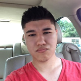 Jonhyboy from Carlisle | Man | 29 years old | Virgo
