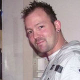 Dannymacone from Rochdale   Man   40 years old   Cancer