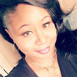Tiabriana from Albany | Woman | 29 years old | Leo