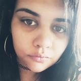Sam from West Palm Beach | Woman | 25 years old | Sagittarius