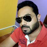 Vish from Karwar   Man   34 years old   Scorpio