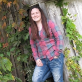 Torig from Blairstown | Woman | 23 years old | Cancer
