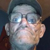 Jeff from Foxboro | Man | 39 years old | Scorpio
