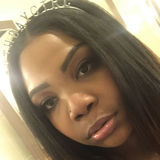 Tay from Sterling Heights   Woman   27 years old   Cancer