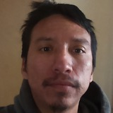 Monster from Oglala | Man | 34 years old | Pisces