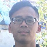 Stephenleonardi from Jimbaran | Man | 27 years old | Virgo