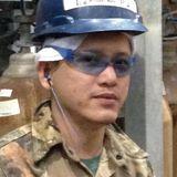 Michaella from Bayou Vista | Man | 38 years old | Virgo