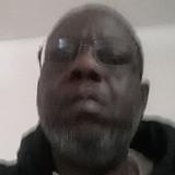 Karon from Utica | Man | 42 years old | Scorpio