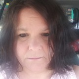 Rhonda from Murrysville | Woman | 50 years old | Taurus