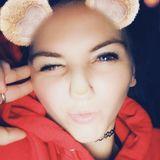 Nicolehall from Greenville   Woman   24 years old   Scorpio