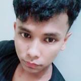 Fauji from Kuala Lumpur | Man | 20 years old | Pisces