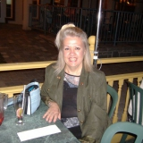 Maria from Montreal | Woman | 60 years old | Taurus