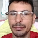 Naldinho