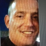 Bostonmike from Stoneham | Man | 50 years old | Libra