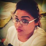 Riya from Coromandel | Woman | 31 years old | Sagittarius