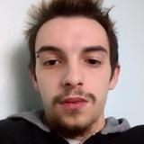 Kiryto from Angouleme | Man | 21 years old | Sagittarius