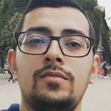 Walid from Villeneuve-d'Ascq | Man | 26 years old | Virgo