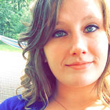 Lizzyt from South Bend | Woman | 29 years old | Libra
