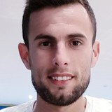 Cantepe from Draguignan   Man   27 years old   Virgo